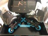Roller Marsblade_